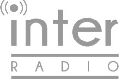 Inter radio logo